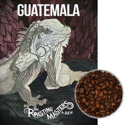 고소한커피 과테말라 안티구아 산미없는 원두커피 드립커피 500g