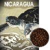고소한커피 니카라과 산미없는 원두커피 홀빈 드립커피 500g