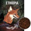 산미커피 에티오피아 예가체프 G1 원두커피 드립커피 500g