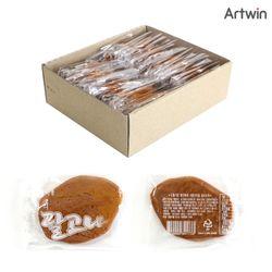추억 달고나 사탕 10g BOX(50개입)