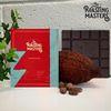 빈투바 마다가스카르 자연에서 탄생한 공정무역 다크 초콜릿 35g