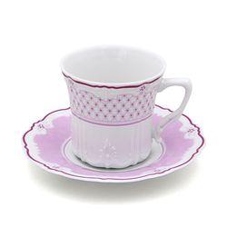 후첸로이터 바로네세 에스텔 핑크 에스프레소컵 2 Tal