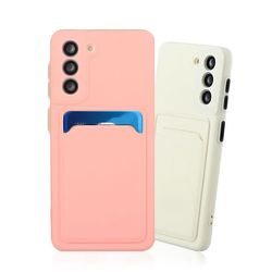 아이폰 13 pro max 미니 슬림 카드 수납 지갑 케이스