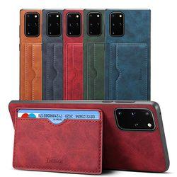 아이폰 13 pro max 미니 카드수납 지갑 가죽 케이스