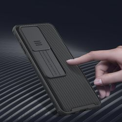 아이폰 13 pro max 미니 카메라보호 커버 범퍼 케이스