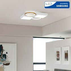 LED 스커링 방등 50W