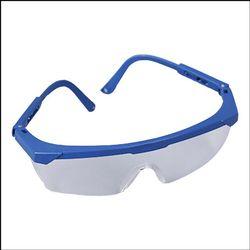 고글형 안전 보호 안경