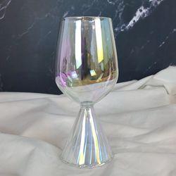 티니블랑 오로라벨 와인잔 샴페인잔 390ml