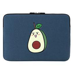 아보씨 루토프렌즈 노트북 파우치 13인치15인치17인치