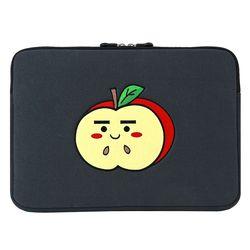 쏘리씨 루토프렌즈 노트북 파우치 13인치15인치17인치