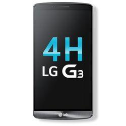 LG G3 4H하드코팅 고투명 액정보호필름 BLACK LABEL