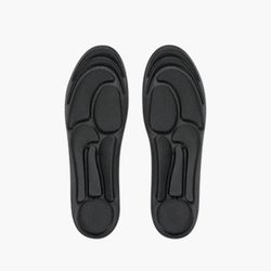 기능성 쿠션 에어 아치 신발 깔창 패드 인솔
