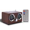 노벨뷰 SD1000 포터블스피커 효도 캠핑 라디오 MP3재생