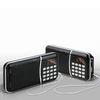 노벨뷰 휴대용스피커 SD7000 부모님선물 MP3 휴대용