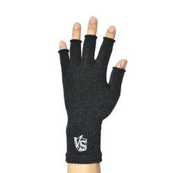 [바이탈살비오] 게르마늄 반장갑 손목보호대