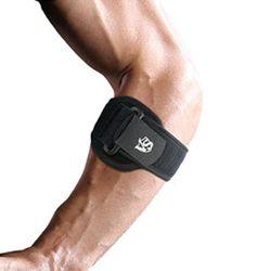 [바이탈살비오] 게르마늄 팔꿈치보호대 스트랩