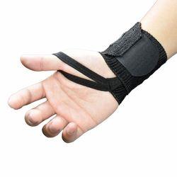 [바이탈살비오] 게르마늄 손목보호대 스트랩