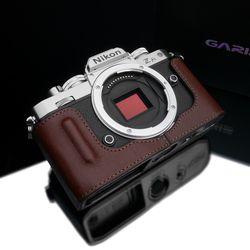 HG-ZFCBR  Nikon ZFC용 속사케이스