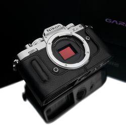 HG-ZFCBK  Nikon ZFC용 속사케이스