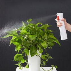 에이블 안개 분사 미세 분무기 스프레이 식물 화초