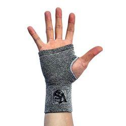 [바이탈살비오] 게르마늄 손목보호대 걸이형