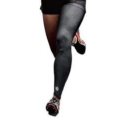 [바이탈살비오] 게르마늄 종아리 무릎보호대