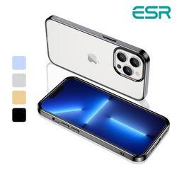 ESR 아이폰13 Pro Max 할로 케이스
