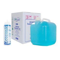 에코소닉 대용량 초음파젤 5L 4개
