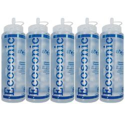 에코소닉 초음파젤 블루(투명) 250ml 5개