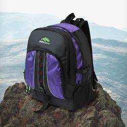 BMAS0525L 등산가방
