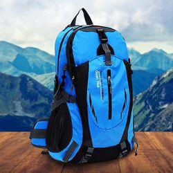 등산배낭 등산가방 백팩 29L 캠핑 트레킹 하이킹7044
