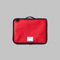 ART BAG VER.2 (RED)