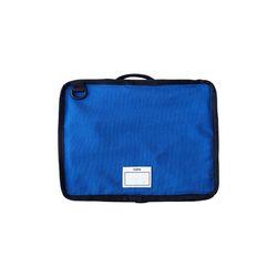ART BAG VER.2 (BLUE)