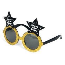 반짝 스타 해피뉴이어 파티 안경