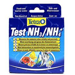 테트라 NH3 NH4 암모니아 테스터