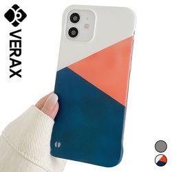 아이폰XSMAX 맥스 클래식 슬림 심플 하드 케이스 P606