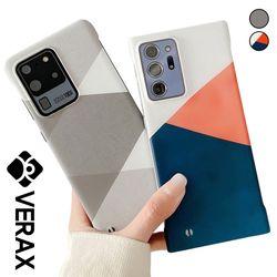 아이폰7플러스 클래식 슬림 심플 하드 케이스 P606