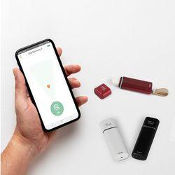 위치추적 스마트 보안 USB 메모리 64G