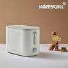 오드 아담한 토스터 HDTS-U02PA1WH