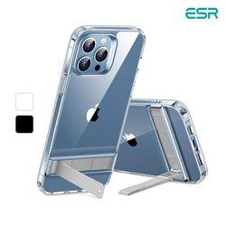 ESR 아이폰13 Pro Max 에어쉴드 부스트 케이스