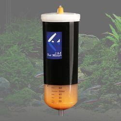 고운물 편리한 브라인쉬림프 부화기세트