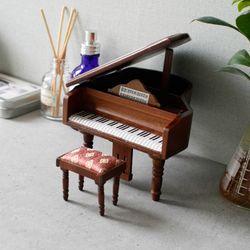 엔틱 피아노 시리즈 (KC2240)