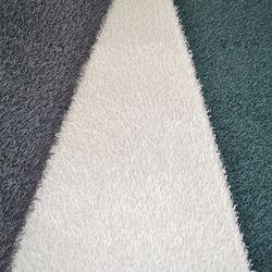 브리즈 샤기 거실 러그(200x300cm)