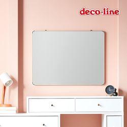 코넬 바덴 800 골드 거울 DAP071