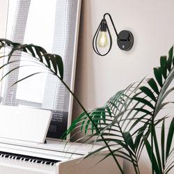 모던 벽등 직부 센서 주방 거실 다용도 포인트 다용도 벽부등