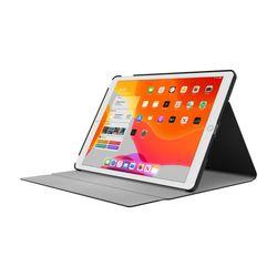 인시피오 iPad 10.2형(7&8세대) 블랙 IPD-406-BLK