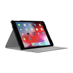 인시피오 iPad Mini(4세대&2019) 블랙 IPD-404-BLK