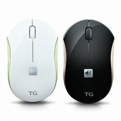 TG삼보 소리없는 무선마우스 TG-M9500G
