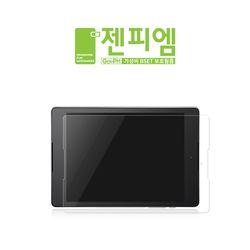 마이크로소프트 서피스 고3 고광택 액정보호필름 (2매)