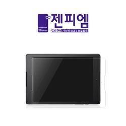 마이크로소프트 서피스 고3 올레포빅 액정보호필름 (2매)
